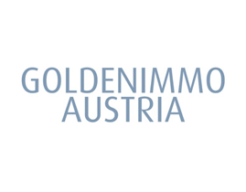 hausmaus-goldenimmo