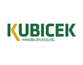 hausmaus-kubicek