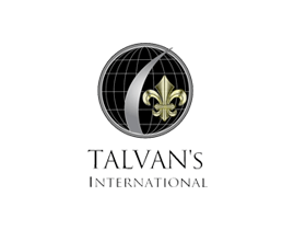 hausmaus-talvans-international