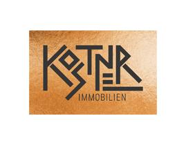 kostner_immobilien_final