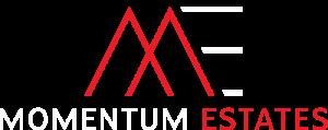 logo-momentum-estates